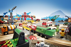 BRIO Inlay 2012 RC Train.jpg